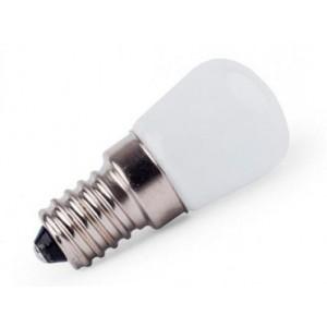 LED žárovka 2W 4xSMD3030 E14 200lm NEUTRÁLNÍ